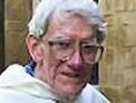 Fr John McCabe