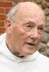 Fr Samuel Ryan